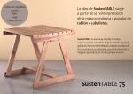 sustentable-75-1