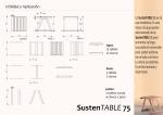 sustentable-75-2