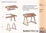 sustentable-75-3