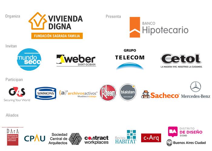 patrocinadores-suma-uso-2015 3