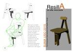ResillA-1