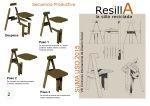ResillA-2