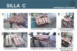 SILLA C333